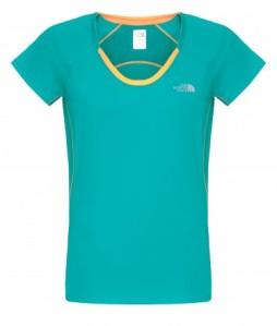 GTD Shirt