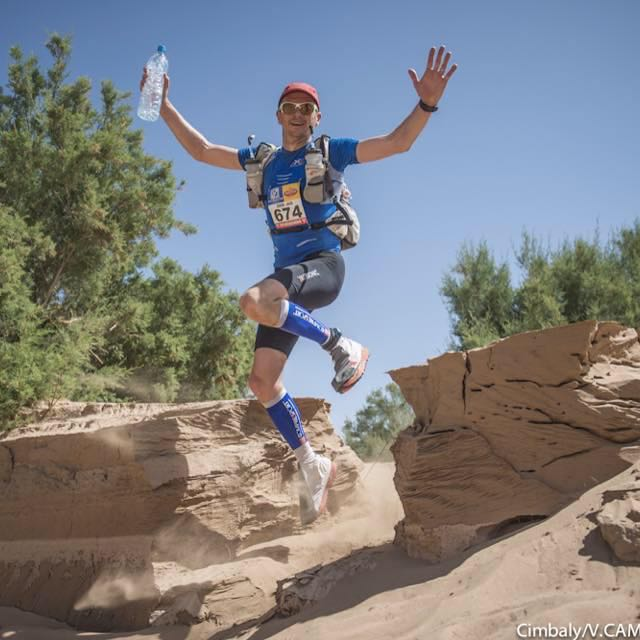 Dion having way too much fun at MdS2015