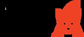active-root-logo