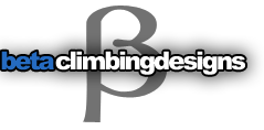 beta-climbing-logo