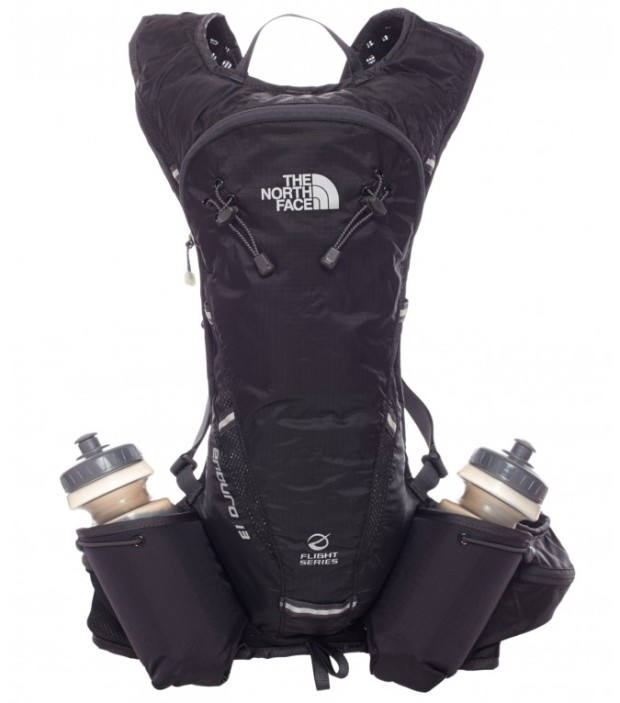 North Face Enduro Pack (photo from North Face)