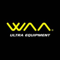 waa-ultra
