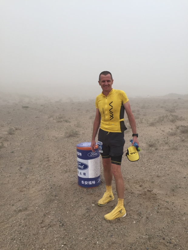 Dion mid sandstorm
