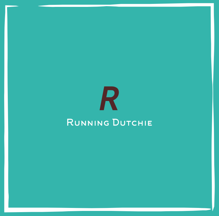 Running Dutchie